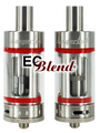 Kanger SUBTANK Plus Clearomizer at ECBlend E-Liquid Flavors