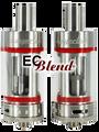 Kanger SUBTANK Plus Clearomizer at ECBlend E-Liquid Flavors