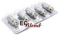 Horizon Arctic Sub Ohm Replacement Wick and Coil at ECBlend E-Liquid Flavors