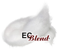 Pure Cellucotton Fiber Rayon at ECBlend E-Liquid Flavors