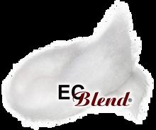Pure Cellucotton Fiber Rayon at ECBlend E-Liquid Flavors
