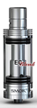 Clearomizer - SmokTech - VCT Pro at ECBlend E-Juice
