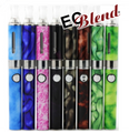 Battery - Greensound - EVOD-R - 1100mAh at ECBlend ELiquid Flavors
