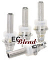 Greensound EVOD-R Clearomizer Replacement Coil at ECBlend Flavors