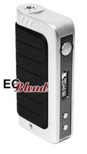 Personal Vaporizer E-Cig - Pioneer4You - IPV 4 - 100W Box Mod at ECBlend E-Liquids