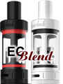 Clearomizer - Kanger - Subtank Mini at ECBlend E-Liquid Flavors
