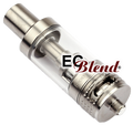 Clearomizer - FreeMax - Starre Sub Ohm Tank at ECBlend E-Liquid Flavors