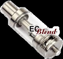 Clearomizer - FreeMax - Starre Sub Ohm Tank at ECBlend E-Liquid Flavors