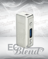 SmokTech Koopor Mini 60W TC at ECBlend Flavors - Something Better