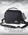 Youde Storage Case with Shoulder Strap at ECBlend Flavors
