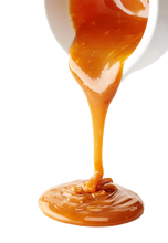 FlavorTudes® - Flavor Shots! - Old Fashioned Caramel