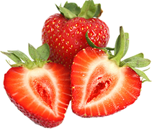 FlavorTudes® - Flavor Shots! - Strawberry