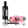 Innokin Prism T18 Clearomizer at ECBlend Flavors