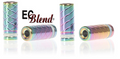 Drip Tip Rainbow Tube at ECBlend Flavors