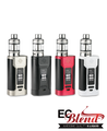 Predator 228 Starter Kit at ECBlend Flavors