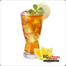 Sweet Tea E-Liquid at ECBlend Flavors