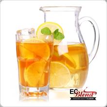 Lemonade Sweet Tea E-Liquid at ECBlend Flavors