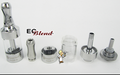 Clearomizer ProTank II Kanger at ECBlend