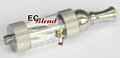 Innokin iClear30 Dual Coil Clearomizer at ECBlend