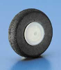 1 - 1/2 Inch Mini Lite Wheels