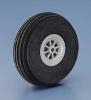 1 - 3/4 Inch Super Lite Wheel