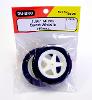 1.86 Inch Micro Sports Wheel