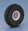 2 - 1/4 Inch Super Lite Wheel