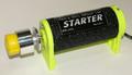 Super Max Engine Starter