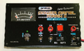 Prolux Power Panel Mark II