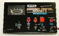 Prolux Power Panel Mark II