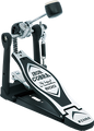 Iron Cobra 600 Series Bass Drum Pedal
