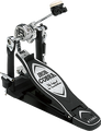 Iron Cobra Rolling Glide Single Pedal