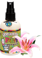 POO~POURRI™ Shittin' Pretty Before-You-Go® Toliet Spray 2OZ. Bottle ~ 100 Uses