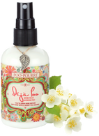 Deja' Poo Scent: The Soft Sweet Blend of White Flowers and Citrus Pooetry: You've Been Here Before But Now with A Scent You Adore!