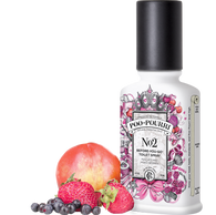 Poo~Pourri™ No. 2 Before-You-Go® Toilet Spray 2oz. Bottle ~ 100 uses