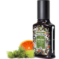 Poo~Pourri™ Trap-A-Crap Before-You-Go® Toilet Spray 2oz. Bottle ~ 100 uses