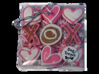 Mini Valentines Day Gourmet Treats Pack