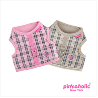 Pinkaholic Victorian Pinka Harness