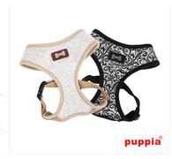 Puppia Gala Harness II