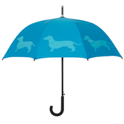 Your Breed Umbrella