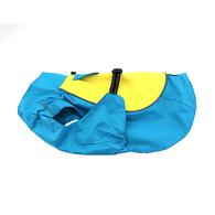 Raincoat Body Wrap