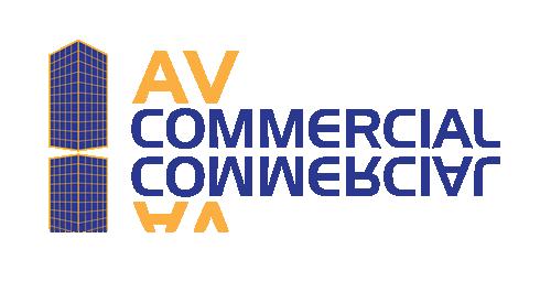 AV Commercial