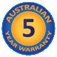 Warranty_05.png