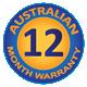 Warranty_12.png