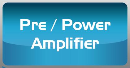 Apart Pre Power Amplifier button