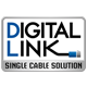 Digital Link Technology