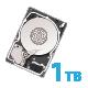 1TB Internal Hard Drive