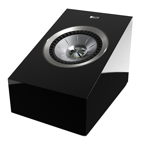 KEF R50 Dolby Atmos-enabled speakers
