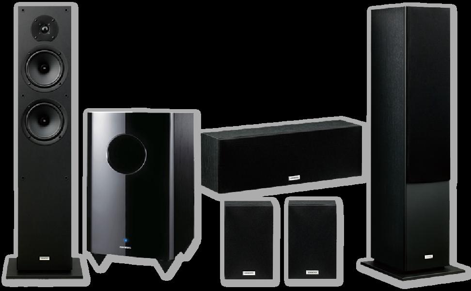 onkyo-4800-speaker-package.png