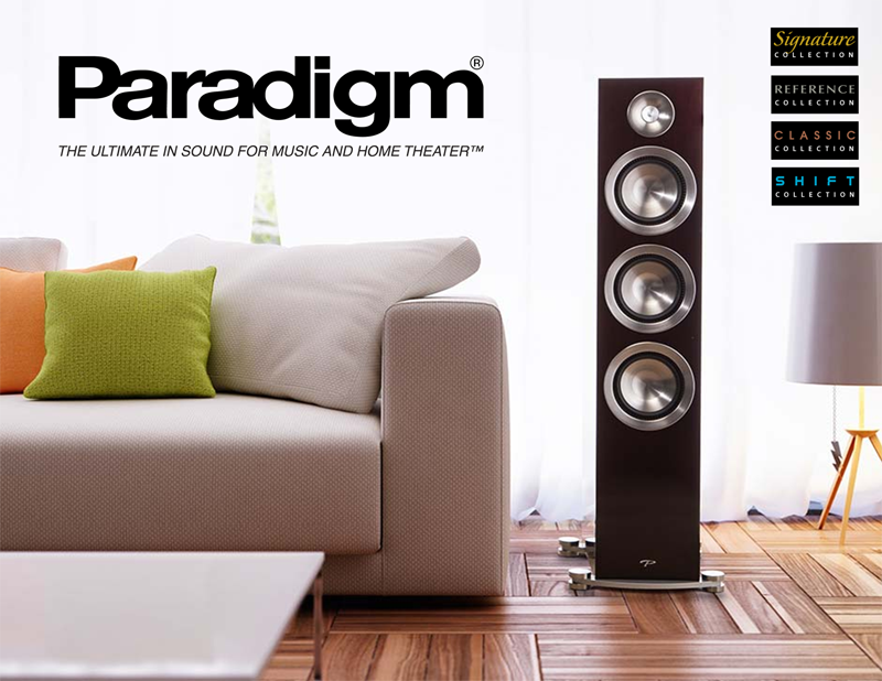 paradigm-landing-page-promo.png